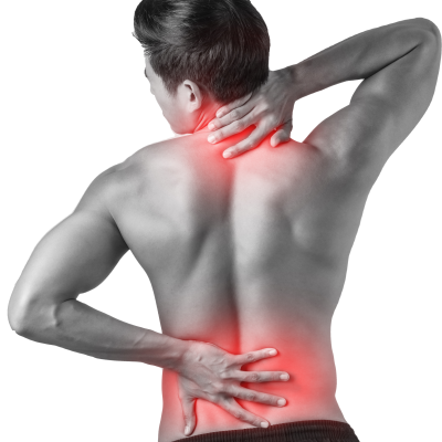 close-up-man-rubbing-his-painful-back-isolated-white-background